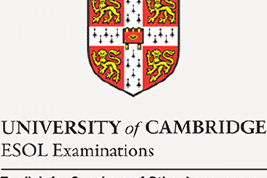 Examen de Cambridge KET